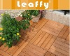 Hot sale - Wooden Jointed Deck