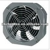 bathroom window exhaust fan