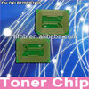 *New* High Qyuality Pro For B2200/B2400 Toner Chips For OKI printer