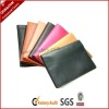 Travel Passport Case for Airline Promotion