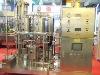 QHS-5000 Beverage Mixer