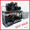 Shangair 83SH Series Piston High Pressure Air Compressors