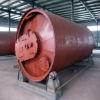 Hot-selling waste plastic/tire/rubber recycling equipment