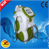 4 in 1 nd yag laser tatoo removal machine