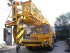 Sale TADANO 80t used crane