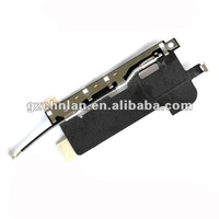 Low price wifi antenna flex cable for iphone 4s