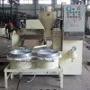 India hot selling !!! 15KW,130A oil press