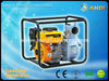 3INCH Gasoline Water Pump Fuel Petrol Pump WP30 Price