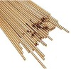 Brazing Rod(Copper Welding Rod)