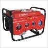 CP3.0GF Gasoline Generator Set