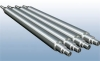 straightening rollers