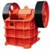 stone pulverizer