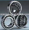 Sell aligning ball bearing