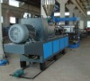 Plastic Profile Extrusion Machine (Plastic& Wood)
