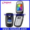HOT Original Samsung cell phone E730