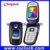 HOT Original Samsung cell phone E730