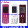 HOT Original LG cell phone KG800