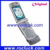 unlocked motorola v3i motorola cell phone