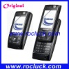 original unlocked Samsung D820 samsung mobile
