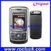 Unlocked Samsung D900i , Samsung Handset