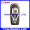 Siemens Cellular Phone Original C60