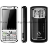 Quad Band Anycool T828  Dual sim Dual standby with CE TV mobile phone