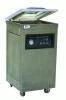 DZ-400 single-chamber vacuum packaging machine