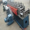 Baking Finish Metal Stud Roll Forming Machine