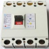 Residual current operated circuit breaker PDM1M-400 4P