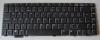 Notebook keyboard for  W3 laptop