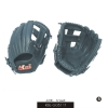 True Leather Baseball Glove