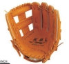 baseball glove(08 PU)