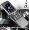 8900e mobile phone