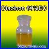 Diazinon 60% EC