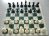 Chess of Staunton