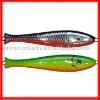 Lead Fish SRLF-03