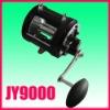 Trolling Reel-JY9000