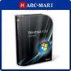 Microsoft Windows Vista Ultimate Retail Full Version Software New Sealed In Box #SF012