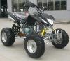 250cc sports quad
