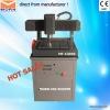 MORN mini metal cnc router ( CNC engraving machine ) MT-C3636/3030