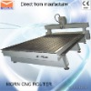 Economic wood cnc router MT-CR2509
