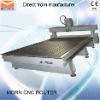 Economic wood cnc router MT-CR2509