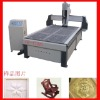 wood machinery/woodworking machines/CNC router