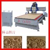 Woodworking tool/wood cutting machine/ advertising systems