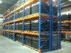 Racks,Racking Systems, Racking Shelving