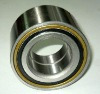 groove ball  bearing  38BWD11  directly  from china