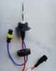HID Lamp (9006)