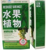slimming capsules herbal reduce weight capsule