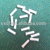 Ceramic Pin