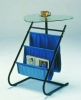 Magazine rack YM-903